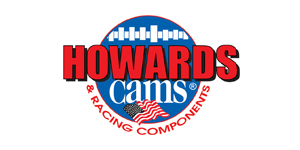 howardscams