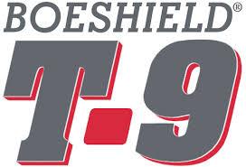 BoeshieldT9logo